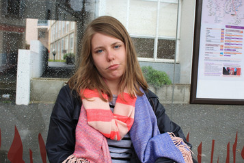 Confessions from A Crabby, Cranky, Critical, Chick on a Very Bad Day