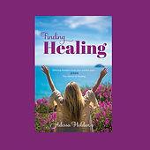 finding healing columns.jpg