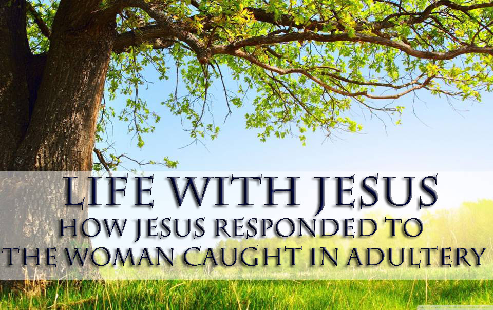 lifewithjesus copy.jpg