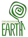 Logo Eng Earth White .png