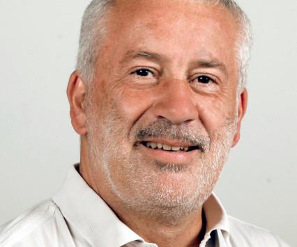 Poul Breyen: Grillo er næsten færdig i italiensk politik!