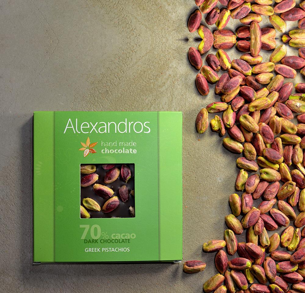 1 dark pistachios resize1