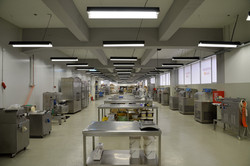 Alexandros Chocolates-factory