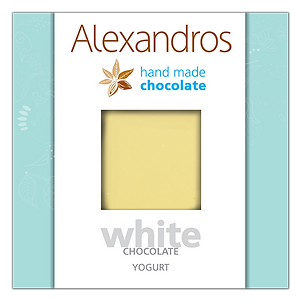 White yogurt resize.png