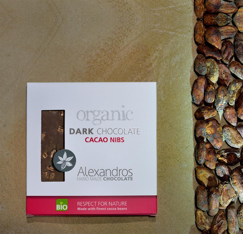 3 organic dark cacao nibs resize