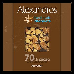 Milk almonds resize.png