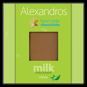 Milk stevia resize.png