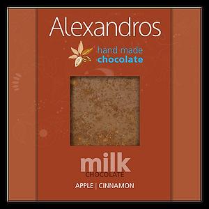 Milk apple cinnamon resize.png