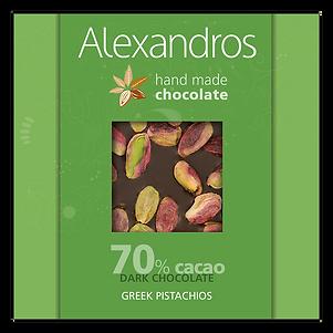 dark pistachios resize.png