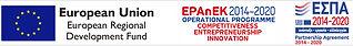 Espa Greece