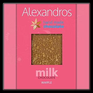 Milk waffle resize.png
