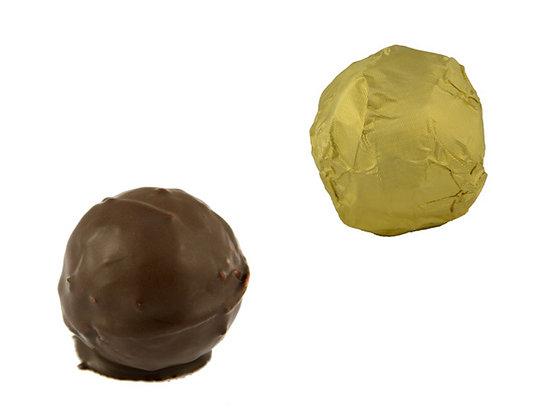 Τυλιχτό σοκολατάκι υγείας copa