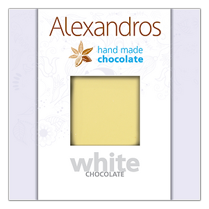 white chocolate resize.png