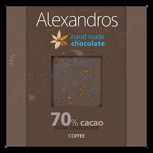 dark coffee resize.png