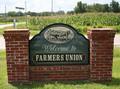 FarmersUnion CommunityParade 2017