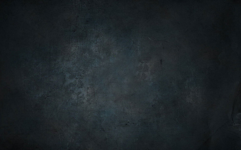 Textured-Wallpapers-HD-Gallery-83-Plus-P
