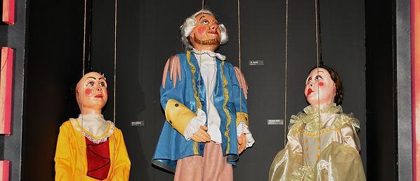 museu-marioneta.jpg