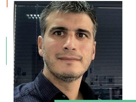 CONVERSAS À JANELA - Pedro Pinto - TECNOLOGIA