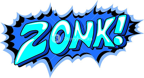 zonk-comic-expression-vector-text_X12rp-