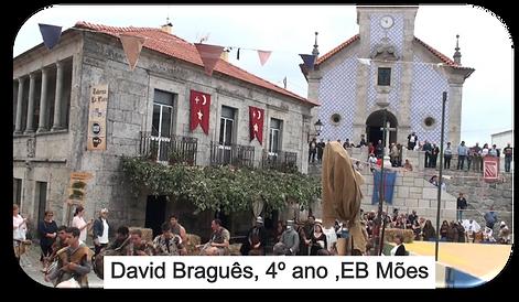 David%20Bragues%20Moes_edited.png