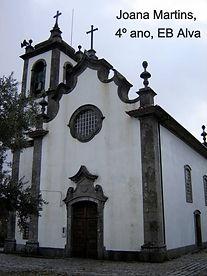 igreja%20de%20alva_edited.jpg