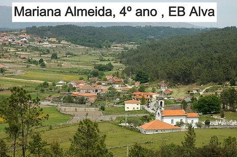 alva_edited.jpg