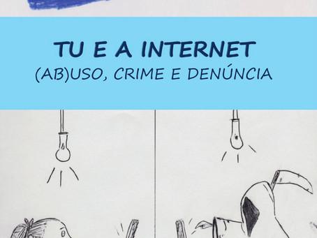 #NãoSejasUmaVítimaFácil