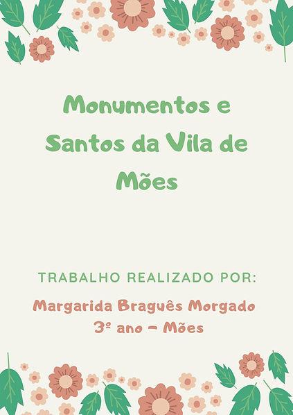 1_-_Monumentos_e_santos_-_Mões_-_Margar