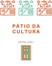 patio da cultura 2.png