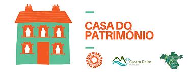Barra CP logo quadrado laranja.png