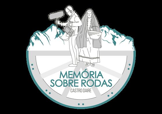 Logotipo-Memória-sobre-Rodas-Castro-Da