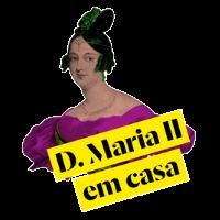 d maria.png