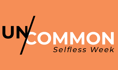 REVISED uncommon logo.png