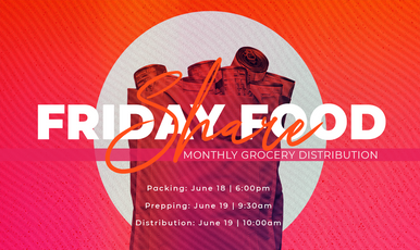 FB Post June Friday Food Share.png
