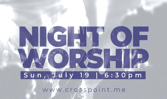 FB Post Night of Worship.png