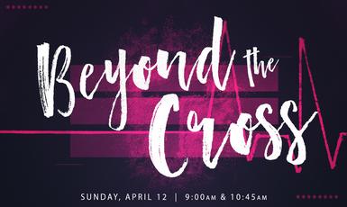 FB Post Beyond the Cross.png