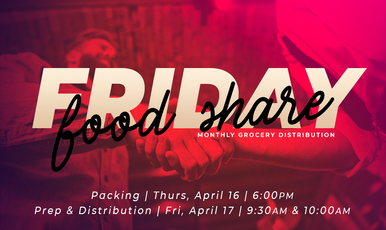FB Post April Friday Food Share.png