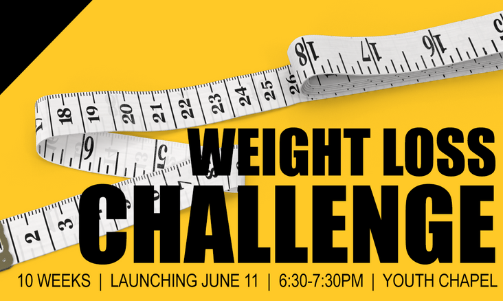 FB Post Weight Loss Challenge.png