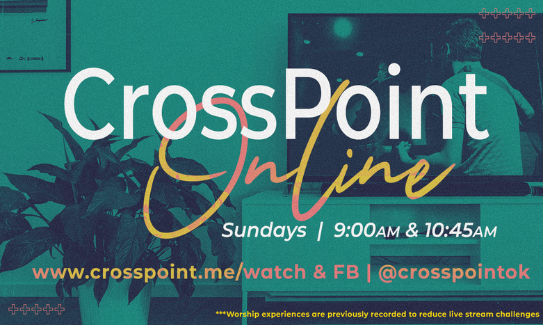 FB Post CrossPoint Online GFX.png