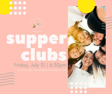 FB Post July Supper Club.png