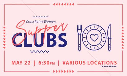 FB Post Supper Clubs.png