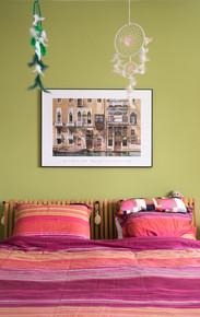 Vertical Detail bedroom.jpg
