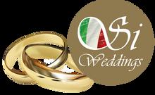 Si-Weddings-ringen-zonder-schaduw-e15929
