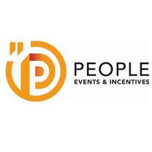 logo ppeople.jpg
