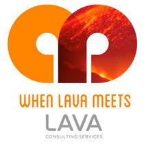 logo lava.jpg