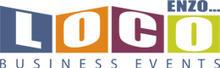 Loco-enzo-logo.jpg