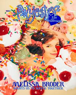 melissa broder cover copy.jpg