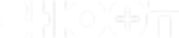 Logo_Shoot_Blanc.png