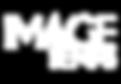 logo-imagetemps-blanc.png
