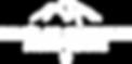 VCMB_logo positif_quadri_v2.png